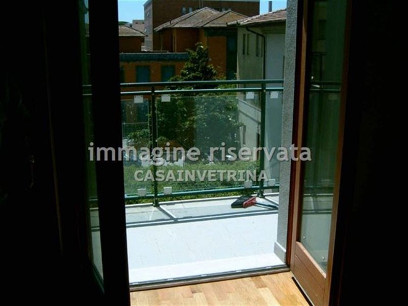 Appartamento GROSSETO CV102