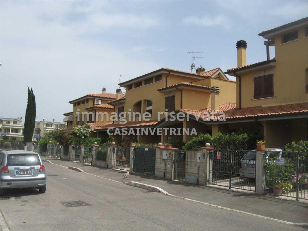 Villa a schiera in Vendita GROSSETO