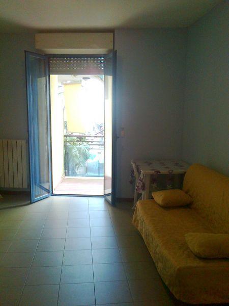 Appartamento CATTOLICA AFF GRA
