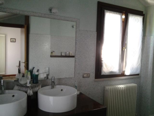 Vendita Villa singola GRADARA