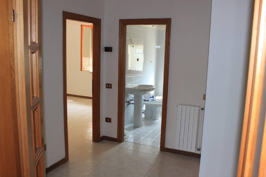 Appartamento STIA 478