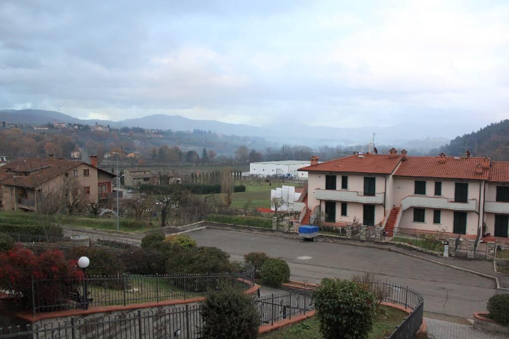 Vendita Villa a schiera CASTEL SAN NICCOLO'