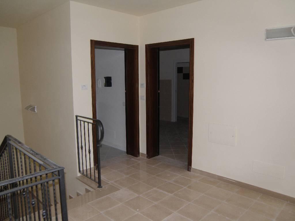 Appartamento BIBBIENA 131C