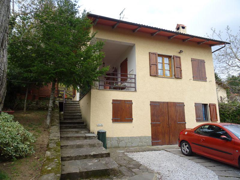 Villa o villino in Vendita TALLA