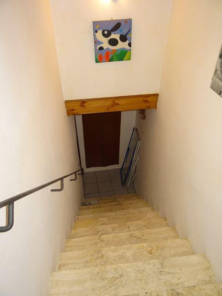 Terratetto STIA 119C