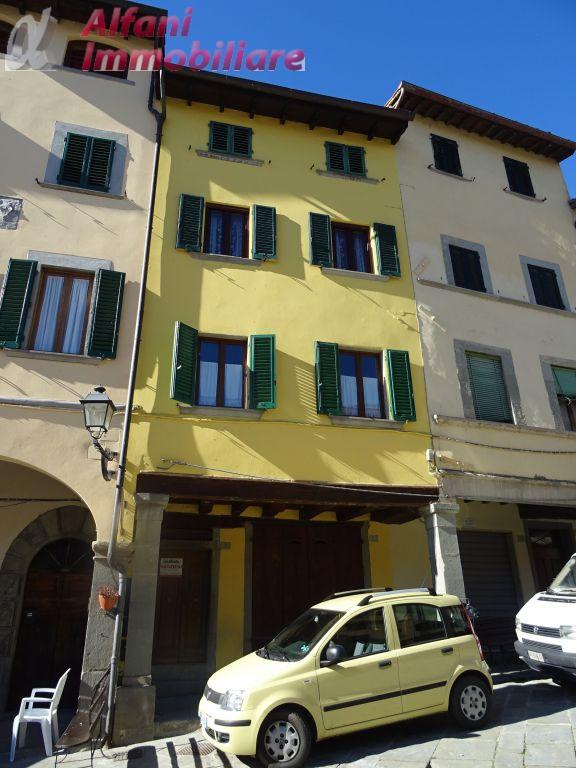 Appartamento STIA 228C