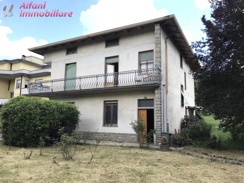 Casa Indipendente CASTEL FOCOGNANO 502C