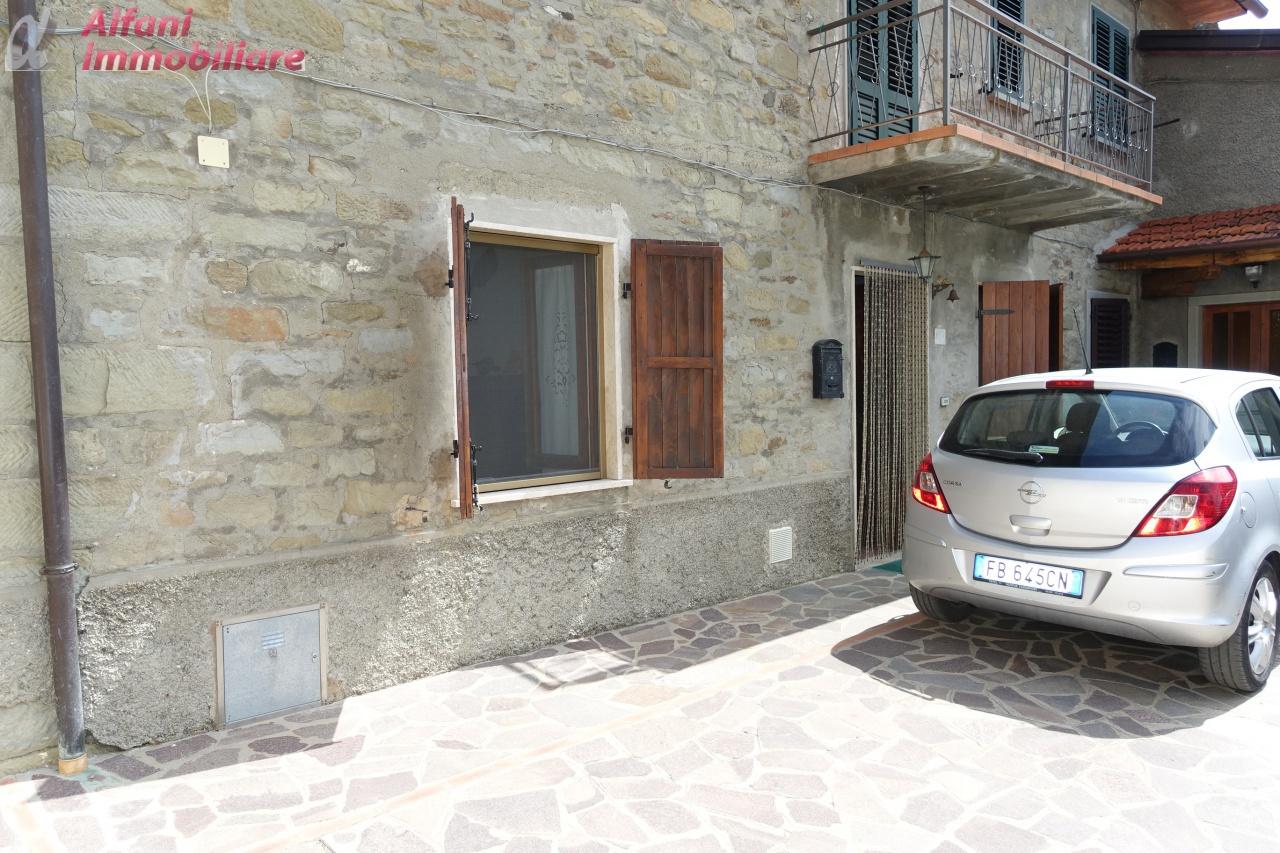 Appartamento in Vendita CASTEL SAN NICCOLO'