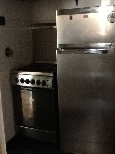 Appartamento GENOVA 0407