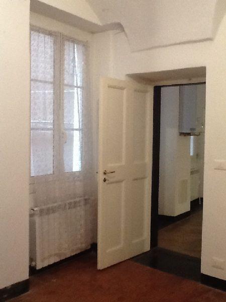 Appartamento GENOVA 0418
