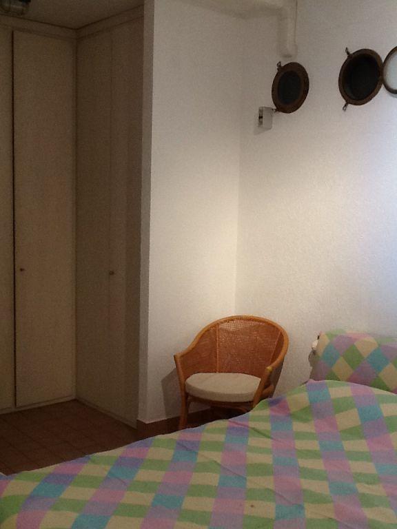 Vendita Appartamento ARENZANO