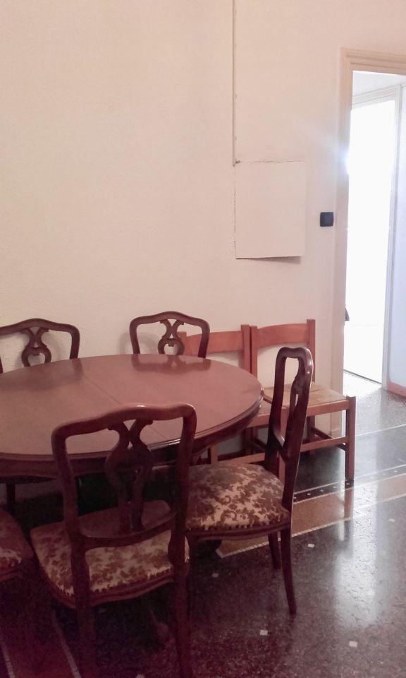 Appartamento GENOVA 0632