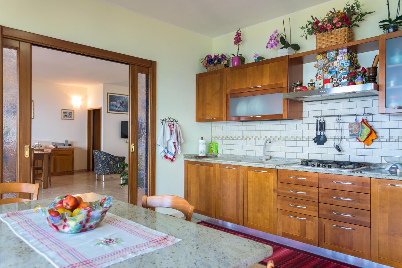 Casa Indipendente RIO MARINA 702