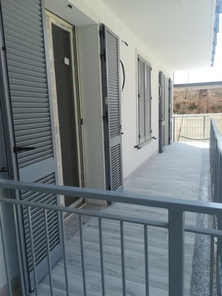 Appartamento MILANO ACH1