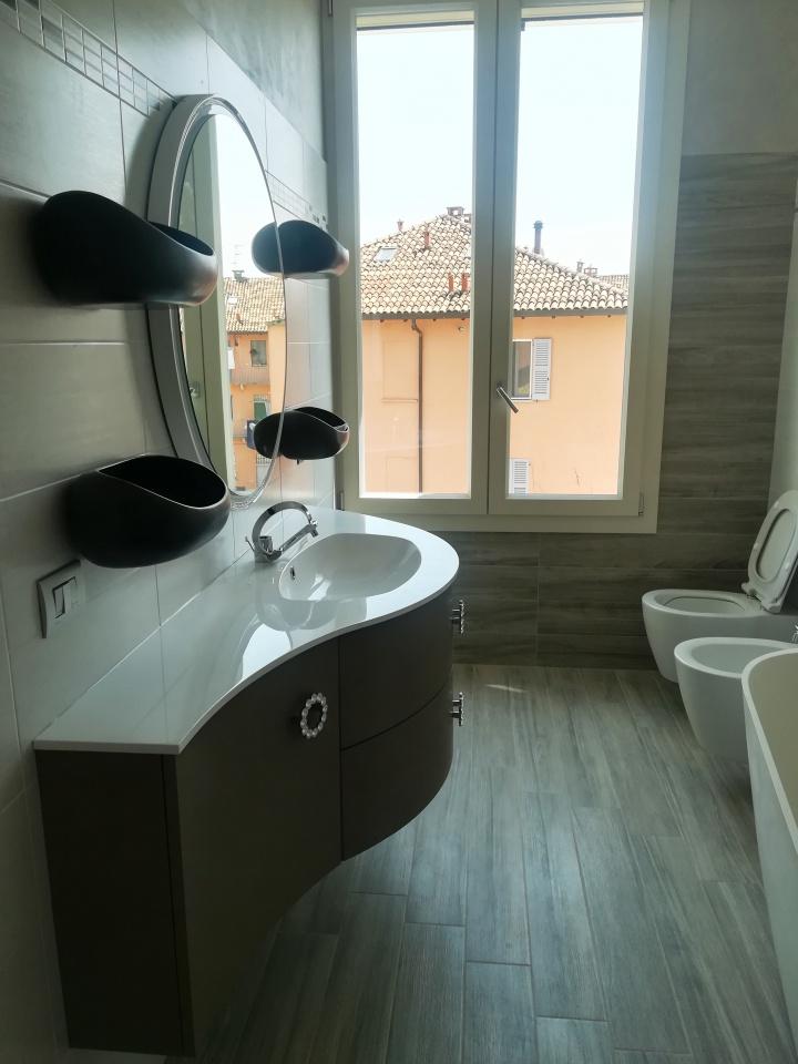 Appartamento MILANO 6594