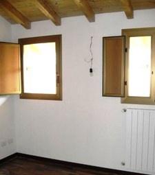 Appartamento LISSONE 6603