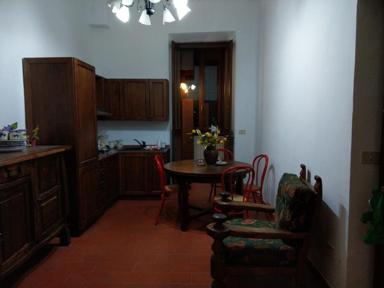 Appartamento in Vendita SESTO SAN GIOVANNI