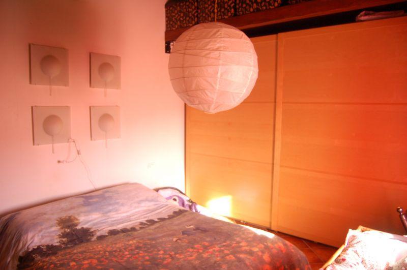 Appartamento MONTESCUDAIO C0003