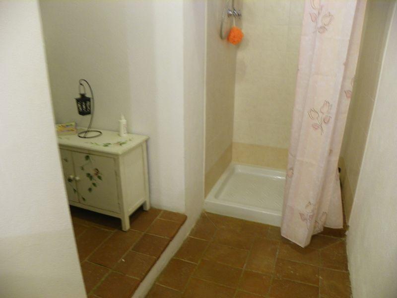 Appartamento RIPARBELLA C0036