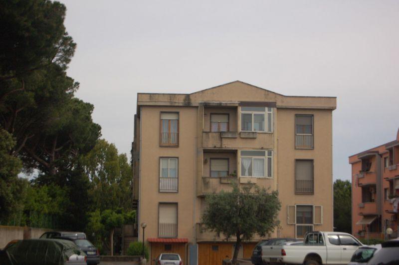 Appartamento in Vendita CECINA