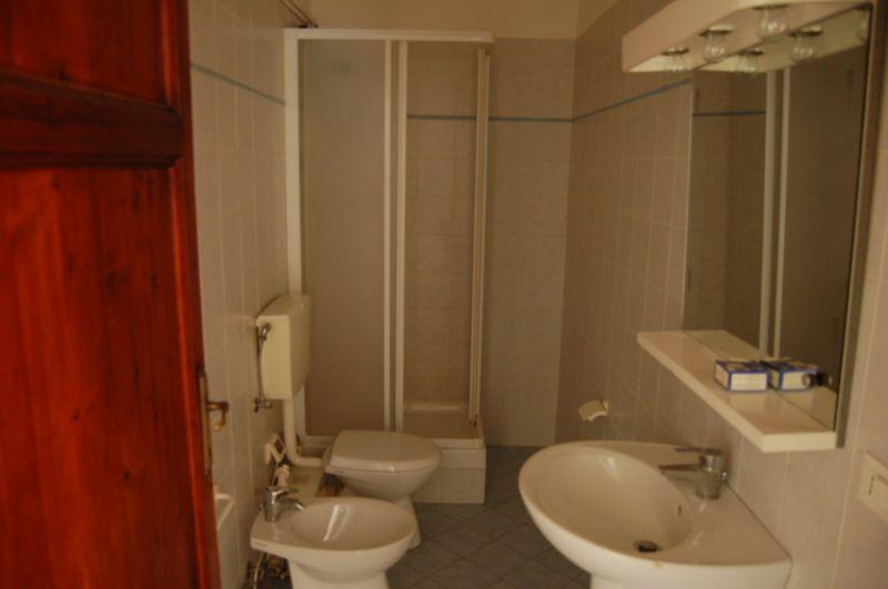 Appartamento CECINA C0148