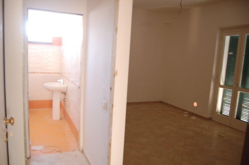 Appartamento ROSIGNANO MARITTIMO R0095