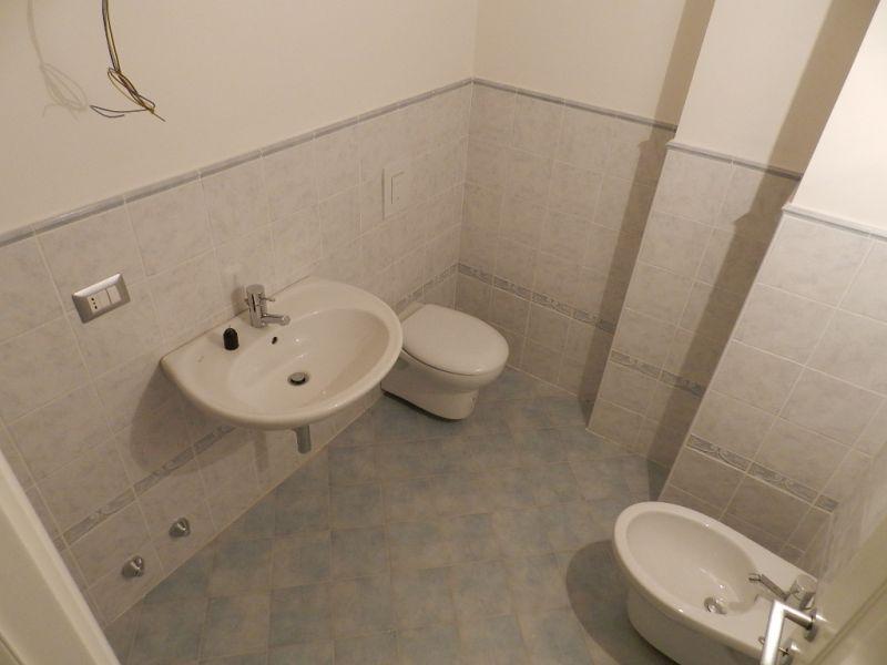 Appartamento ROSIGNANO MARITTIMO R0199