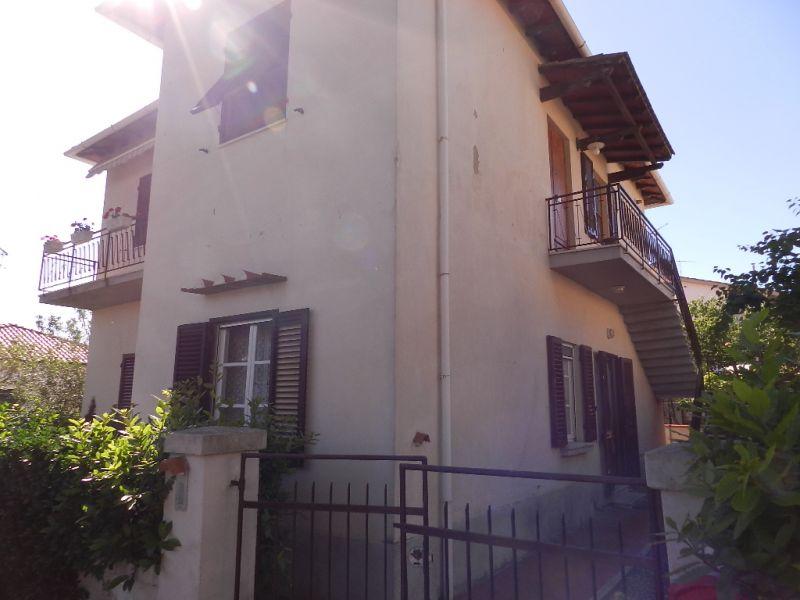 Villa bifamiliare in Vendita ROSIGNANO MARITTIMO