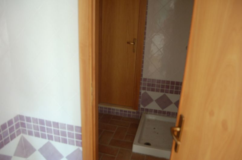 Appartamento MONTESCUDAIO C0194
