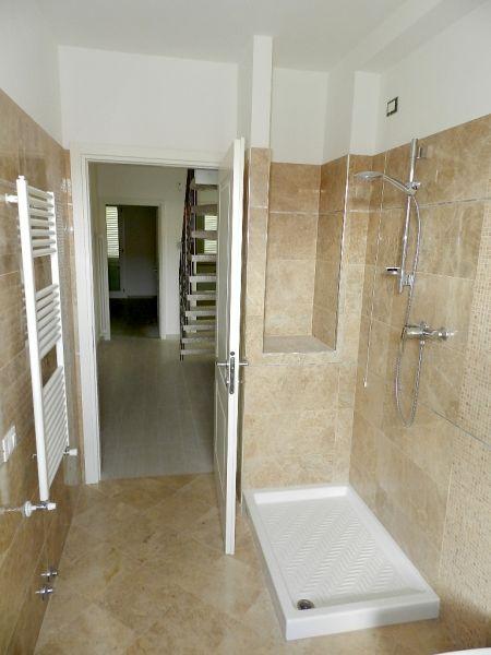 Appartamento ROSIGNANO MARITTIMO R0381