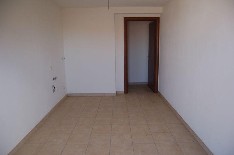 Appartamento MONTESCUDAIO C0207