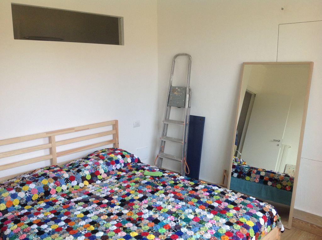 Appartamento MONTESCUDAIO C0222