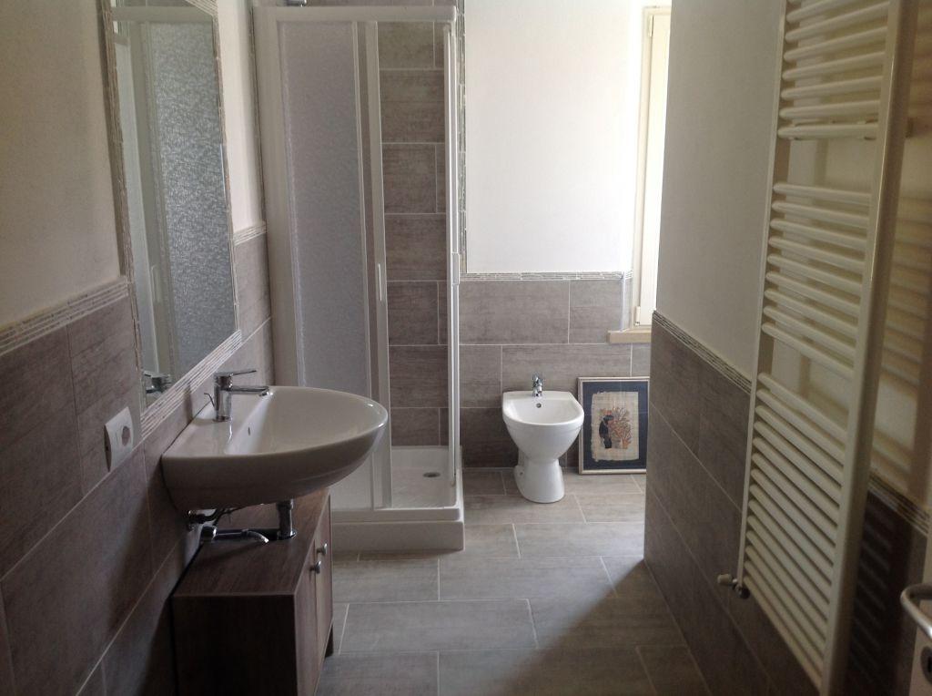 Appartamento MONTESCUDAIO C0223