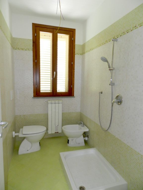 Appartamento ROSIGNANO MARITTIMO R0727