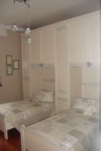 Appartamento REGGIOLO RR1-262