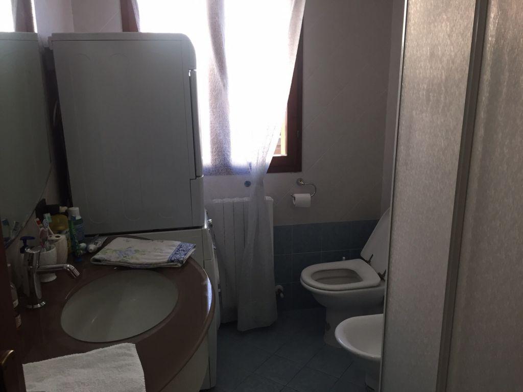 Appartamento NOVELLARA RN1-300