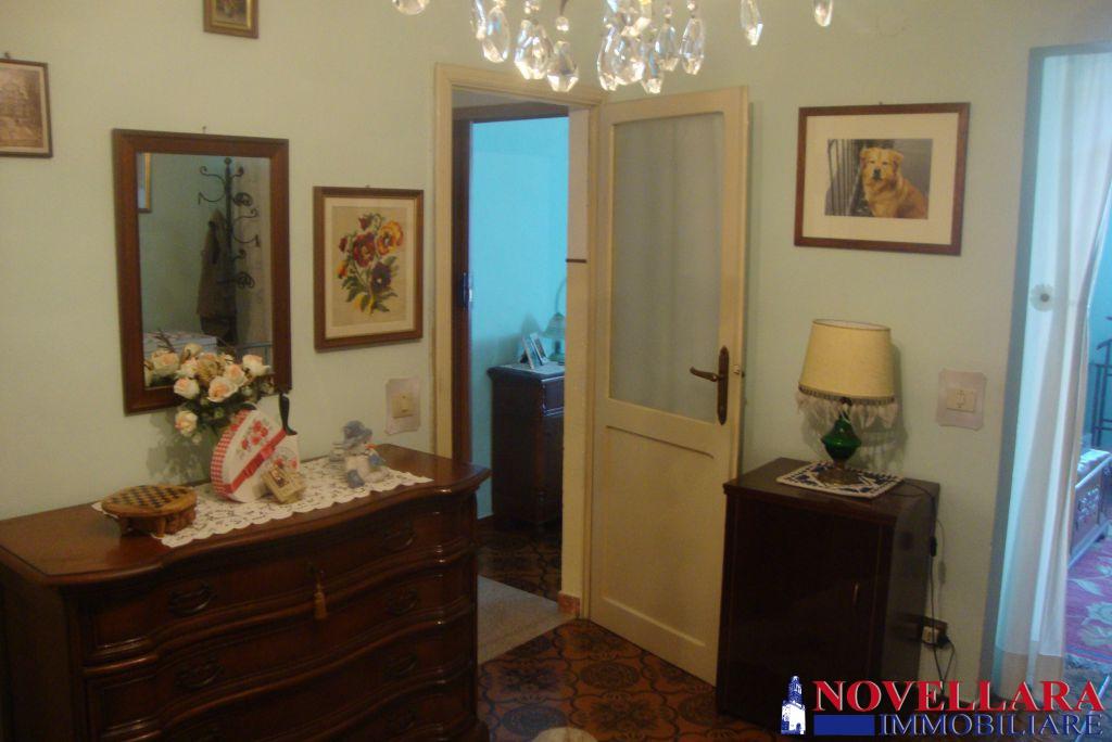 Casa Affiancata BAGNOLO IN PIANO RN1-311