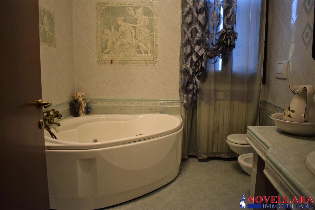 Casa Indipendente NOVELLARA RN1-446