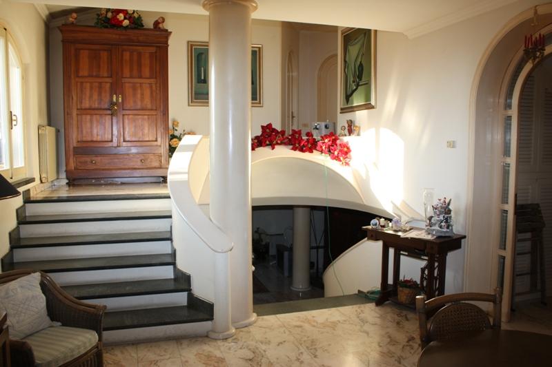 Villa singola in Vendita MONTIGNOSO