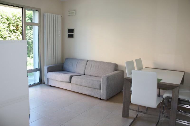 Villa a schiera MASSA VS386