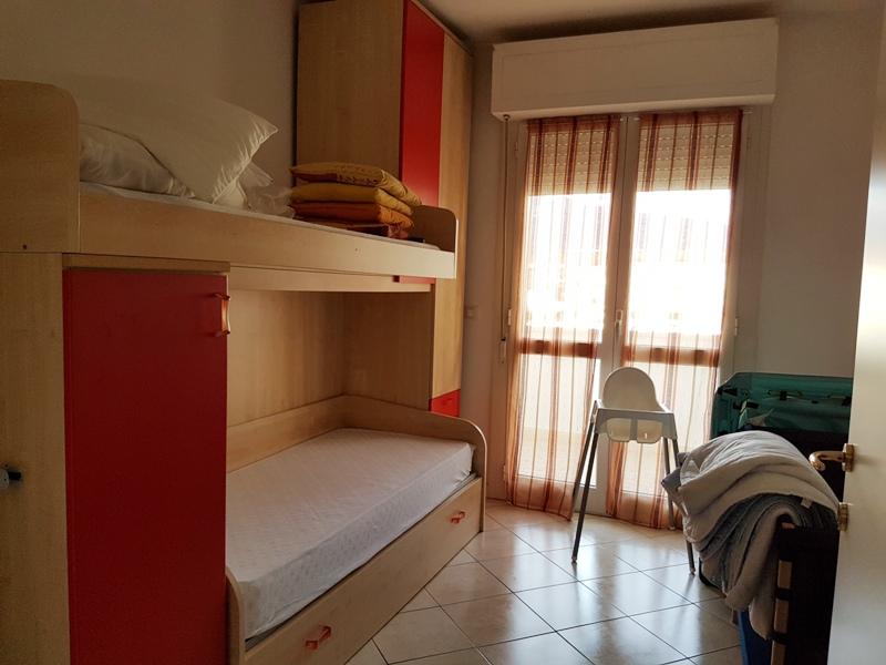 Appartamento MASSA AC273