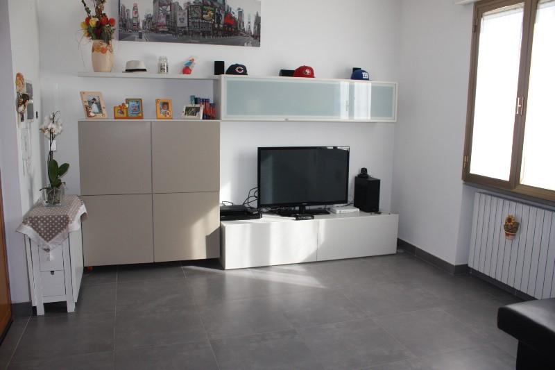 Appartamento in Vendita MASSA