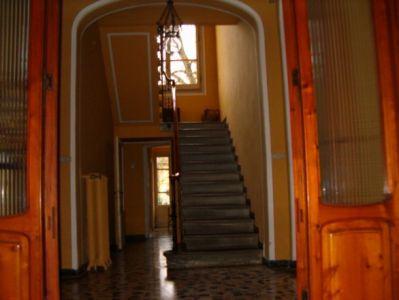 Villa o villino MONTEVARCHI V-444