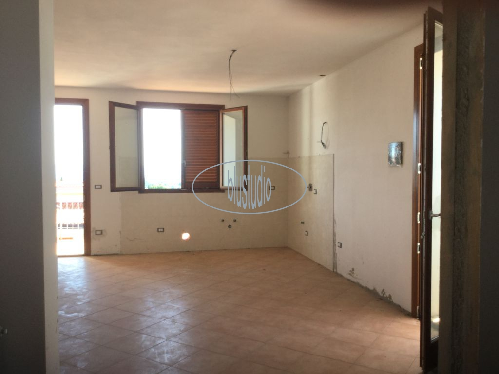 Appartamento REGGELLO V-665
