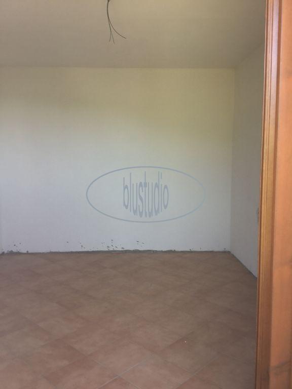 Appartamento REGGELLO V-630_1