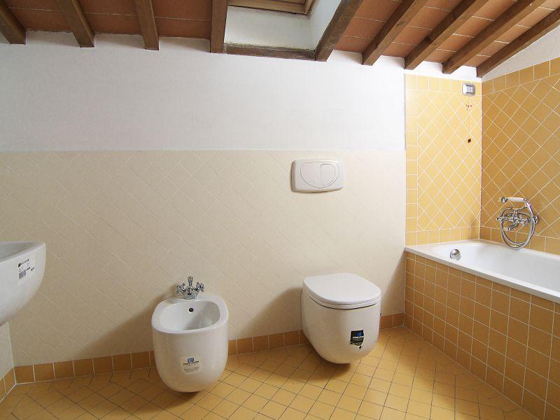 Appartamento CAVRIGLIA V-727H1