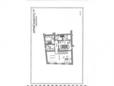 Appartamento CAVRIGLIA V-727F