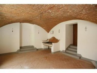 Appartamento CAVRIGLIA V-727B