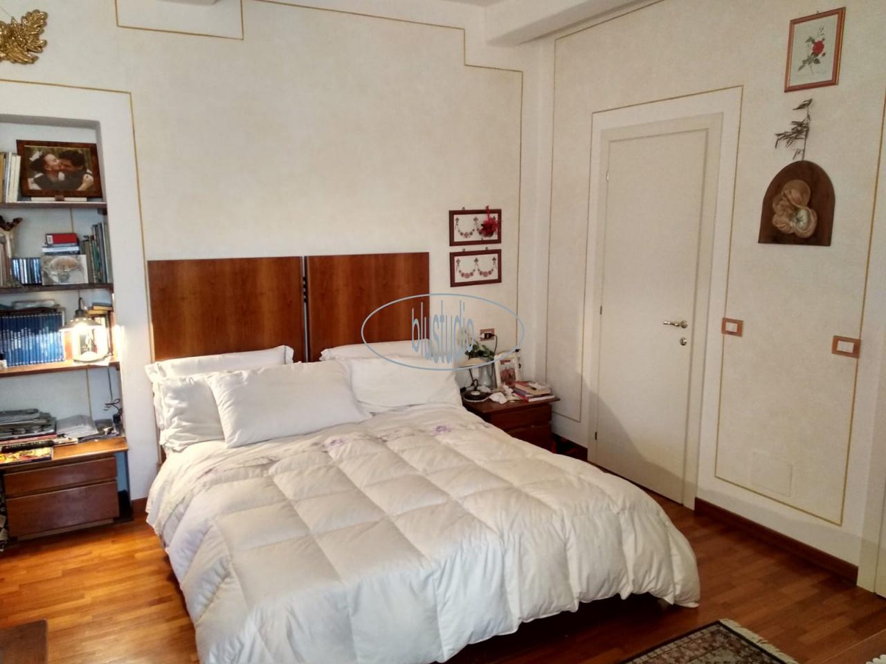 Vendita Appartamento FIGLINE E INCISA VALDARNO