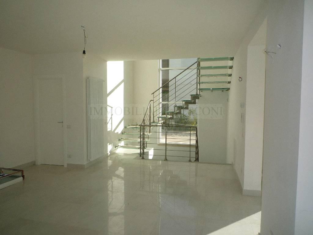 Villa singola PIETRASANTA 17